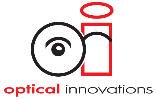 Optical Innovations
