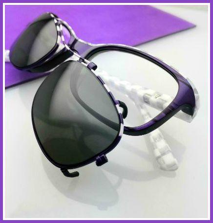 sunglass repair fkos  sunglass clips_Optical Innovations_KansasCity