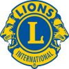 Donate your old eyeglasses to the Lion's Club