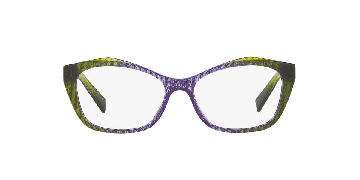 Eyeglass Frames In Kansas City : Alain Mikli Optical Innovations