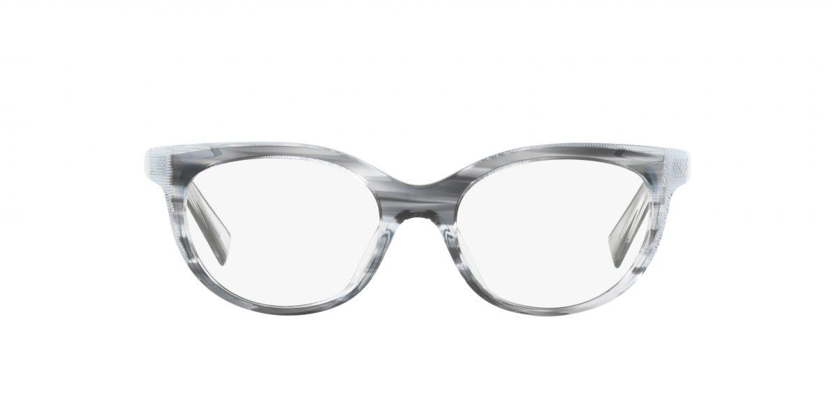 alain mikli optical innovations
