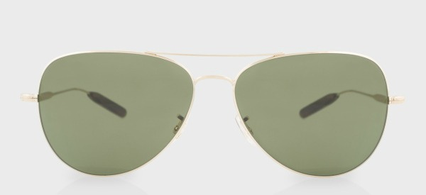 cdc17252dbf Paul Smith Sunglasses Repair