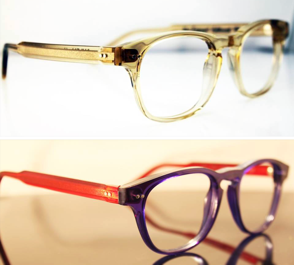 Custom Design – Optical Innovations