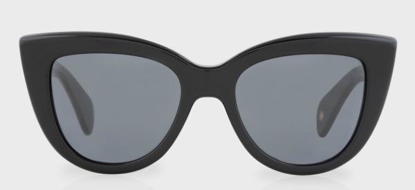 b569ae962d Paul Smith Eyewear Optical ✓ Sunglasses Galleries