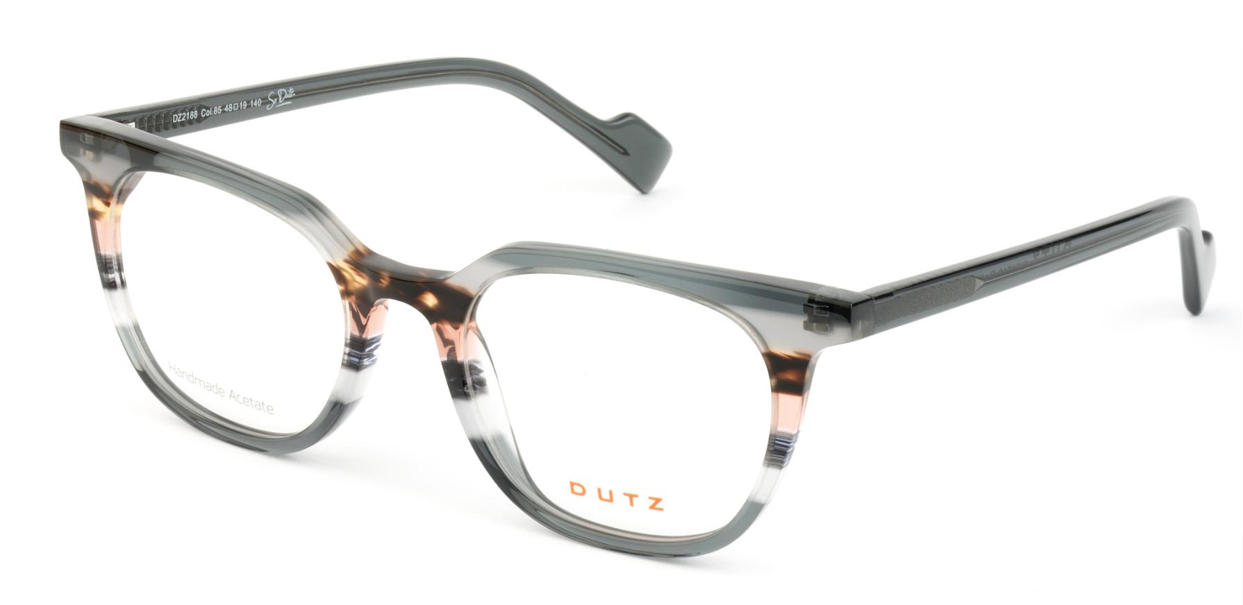 2cc35e7acd Dutz Eyewear at Optical Innovations KC 16