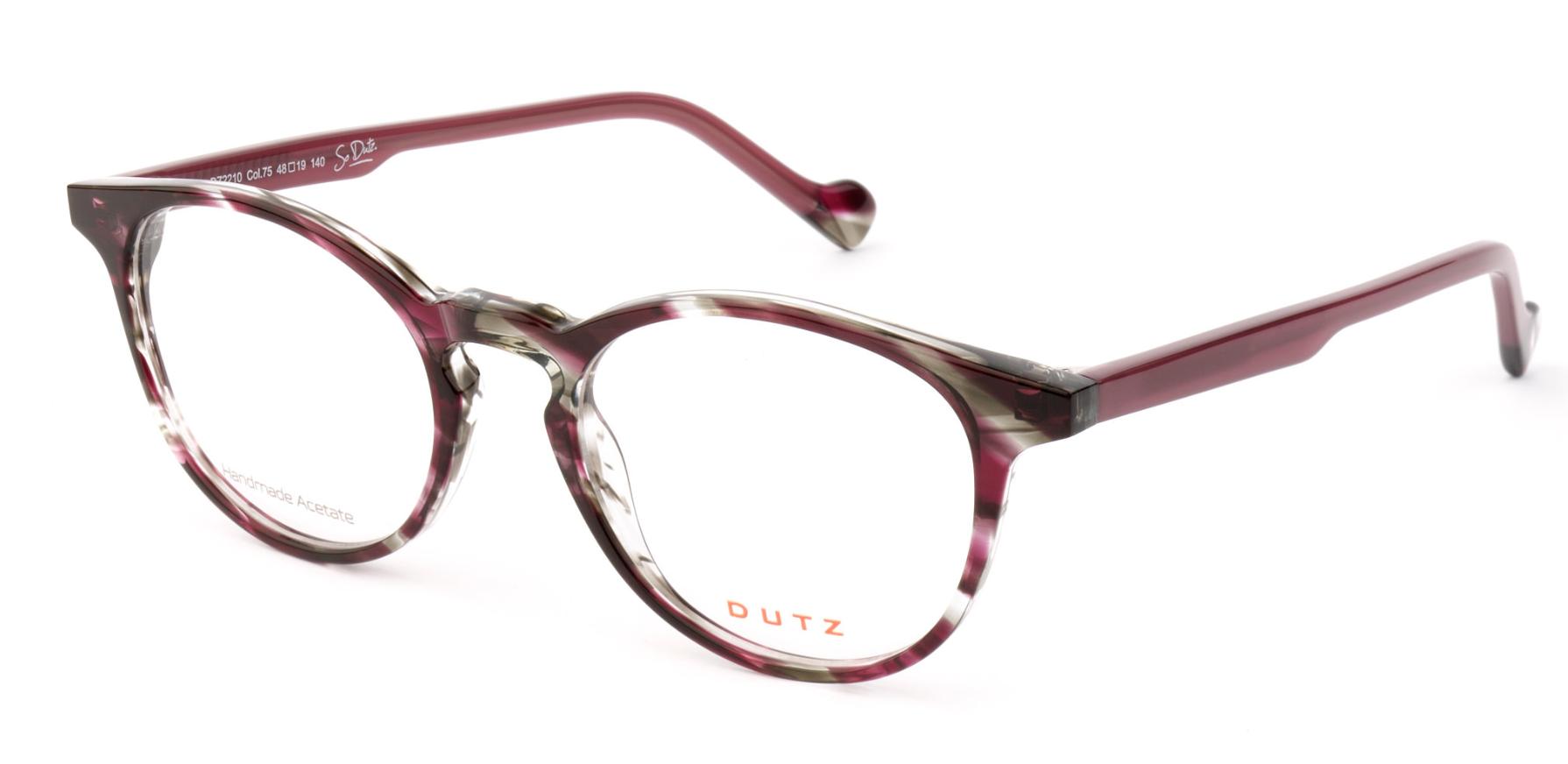 502c9c6889 Dutz Eyewear at Optical Innovations KC 2