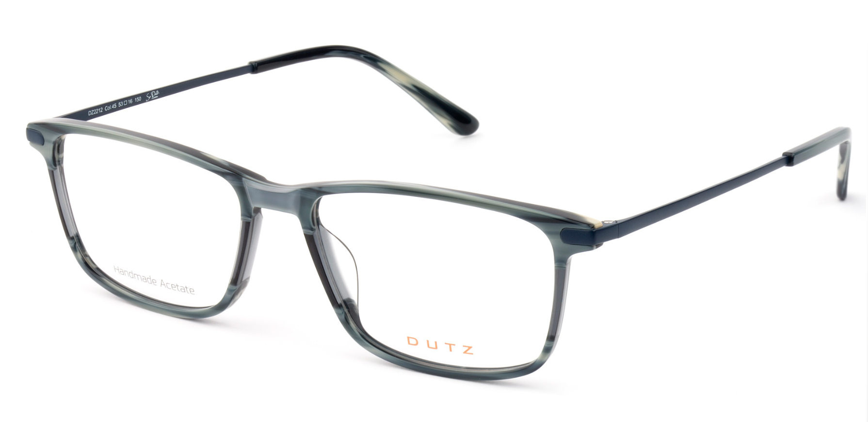 b50542ff44 Dutz Eyewear at Optical Innovations KC 3